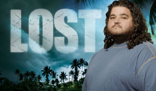 Hurley-Lost-TV-Series-Character