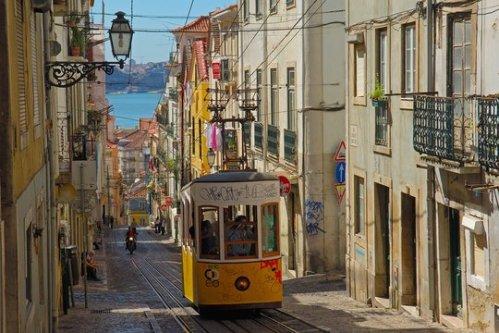 rsz_bica-cable-car-bairro-alto-lisbon-portugal-conde-nast-traveller-18dec15-getty_1080x720