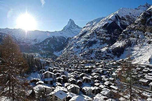 Zermatt-by-Michael_3349414b