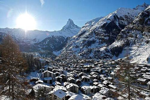 Zermatt-by-Michael_3349414b