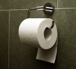 backwards-toilet-roll.jpg